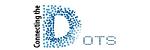Dots Recruitment Consultantsوظائف شاغرة بشركة