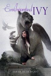 Ivy encantada – Sarah Beth Durst