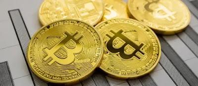 What will happen to bitcoin in ten years?