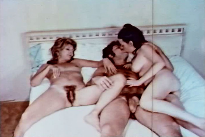 brother sister vintage classic incest porn movie