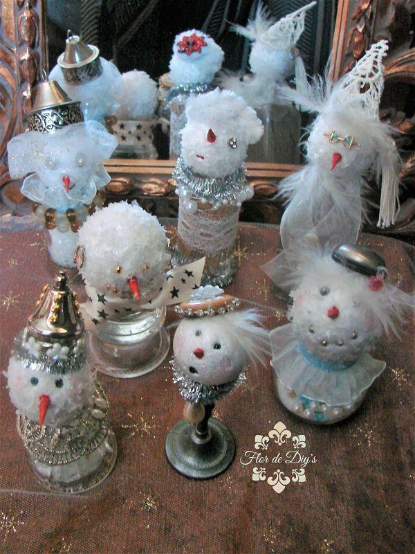 conjunto-muñecos-de-nieve-saleros-flor-de-diys