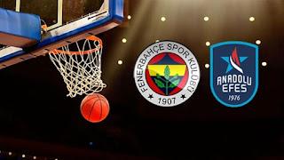 Sporun Her Türlüsüne Bein Sports Türkiye İle Ulaşin