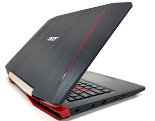 Acer Aspire VX 15 Driver Download, Kansas City, MO, USA