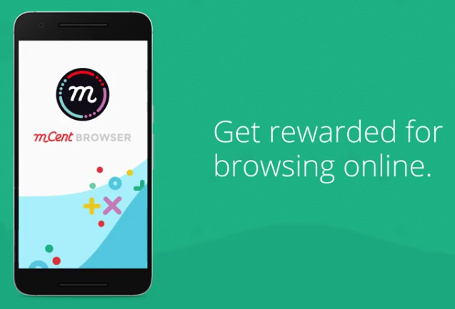 Free mobile reward browser that gives you bonus for airtime and.