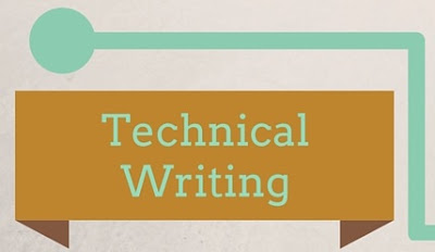 Technical Writing Training Institutes in Bangalore