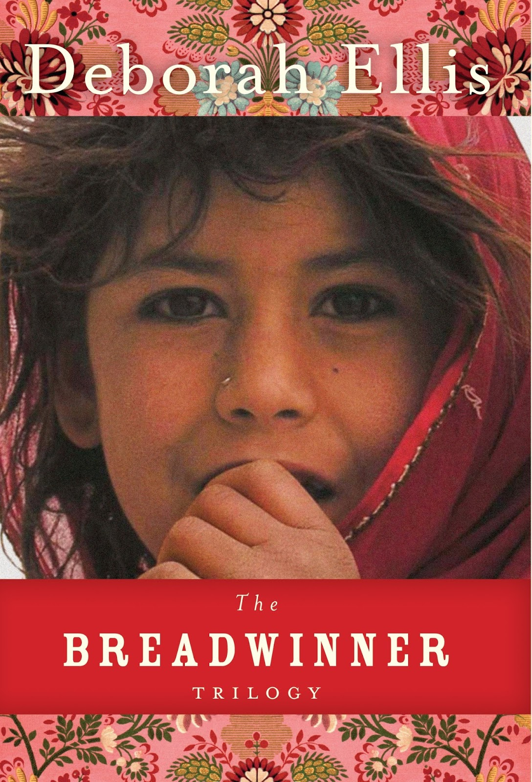 the breadwinner understanding Understanding another culture can start with understanding  we read a book or watch a film like the breadwinner, but it doesn't stop there.