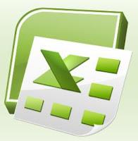 Curso Excel: Manuales teóricos y ejercicios prácticos
