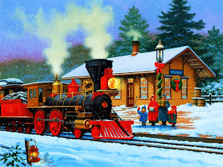Christmas-holiday-Family-waiting-for-winter-express-train-at-station-cartoon-painting-for-kids.jpg
