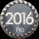 http://www.softwaresvilla.com/2016/04/turbocad-2016-professional-full-version.html