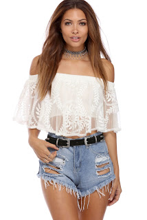 https://www.windsorstore.com/product/White-Embroidered-Beauty-Top-060037674?c=3207