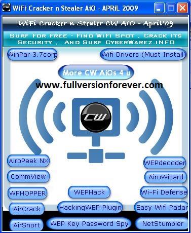 free download wifi cracker n stealer all in one 2015 full version