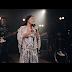 """Antônia Gomes lança """"No Meu Silêncio"""" sua nova Live Session"""