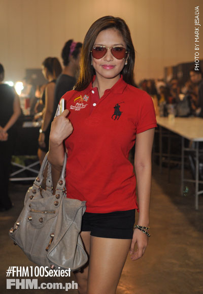 fhm philippines 100 sexiest victory 2013 celebs 01