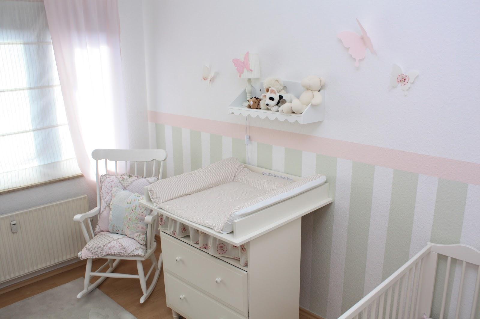 leseecke gestalten. Black Bedroom Furniture Sets. Home Design Ideas