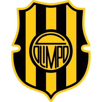 2019 2020 2021 Recent Complete List of Olimpo Roster 2018-2019 Players Name Jersey Shirt Numbers Squad - Position
