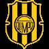 Plantilla de Jugadores del Club Olimpo 2017/2018