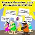 40a Consciència Crítica