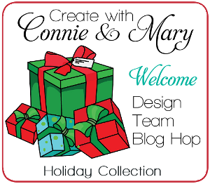 http://www.createwithconnieandmary.com/create-with-connie-and-mary/2014/11/week-4-saturday-blog-hop.html