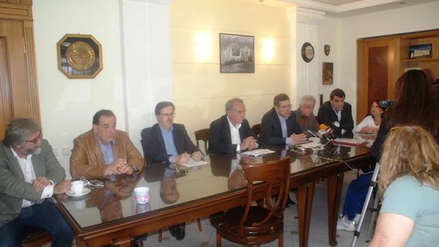 Νέες εντάξεις έργων στο ΕΣΠΑ για την Περιφερειακή Ενότητα Καστοριάς