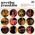 "[News] Ouça ""The Atlantic Singles Collection 1967-1970"", primeiro projeto póstumo de Aretha Franklin"