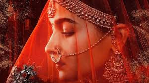 Alia bhatt looks in kalank movie with uptodate daily