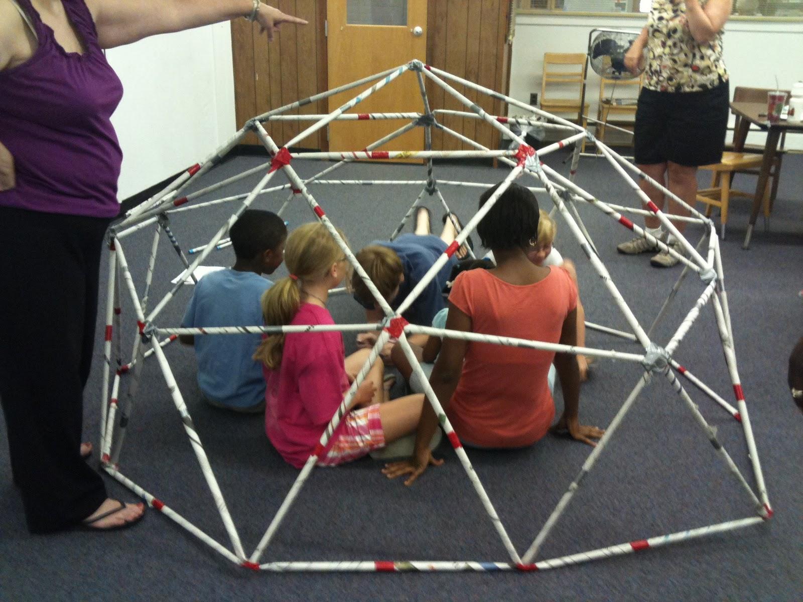 Kaleidoscope Learning November Programs