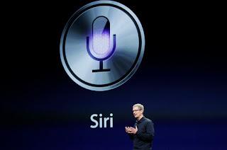 siri estara disponible en las computadoras de apple.tambien sera tu asistente.