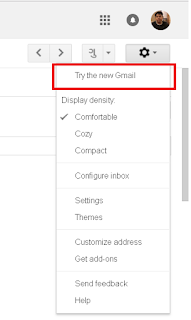 switch-to-new-gmail