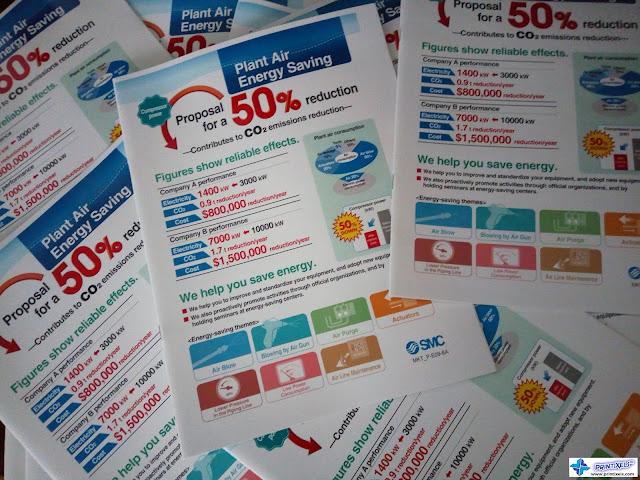 Product Catalogs - Shoketsu-SMC
