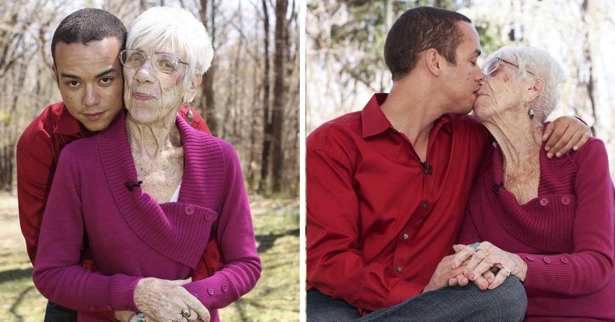 Старики любовники видео