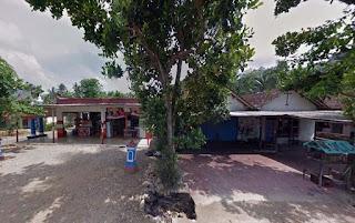 Conter HP Somo - Bengkel MMS Kebondalem Hadiwarno Ngadirojo