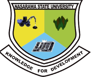 NSUK Resumption Date for Contiunation of 2018/2019 Academic Session