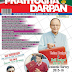 Download Pratiyogita Darpan March 2016 pdf free