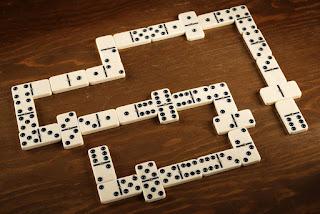 Tips Bermain Domino Gaple yang Terbaik