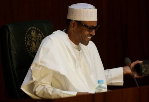 2 years later, it's too early to assess Buhari's performance – Presidency