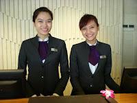 Lowongan Kerja Staff Office Mango Dive & Bunglow - Gili Trawangan