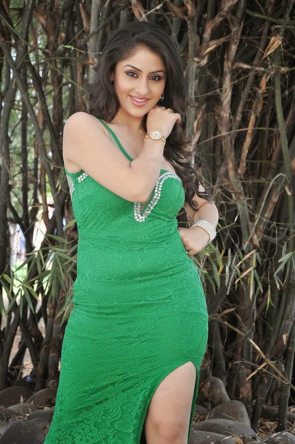 Ankita Sharma 2009 nude photos 2019