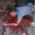 Homem é assassinado a pedradas em rodovia entre as cidades de Livramento e Taperoá