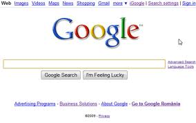 When Will My New Blog Show Up In Google? How To Make Your New Blog Site Show Up On Google?