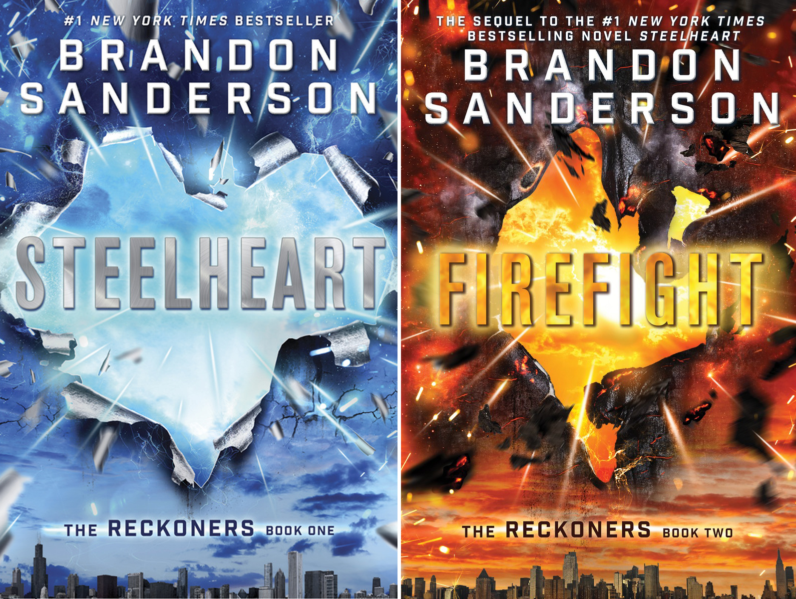 Pues no, porque un escritor tan productivo como Sanderson ya está embarcado  en sus próximo proyectos: preparar la edición del próximo libro de la saga  ...
