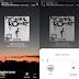 Cara Membuat Instagram Music Di Insta Stories Snapgram Indonesia
