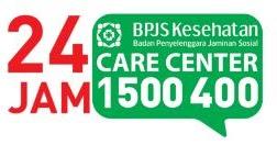 Call Center Kantor Bpjs Kesehatan Di Dki Jakarta Bogor Depok Tangerang Dan Bekasi