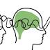 O guia de Mindfulness para iniciantes