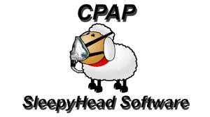 Aplikacja SleepyHead
