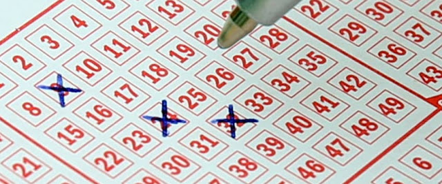 botes loteria junio 2016