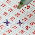 Botes importantes en lotería española esta semana (hasta 19 de junio)