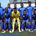 NGORONGORO YAPANIA KUWAZIMA U-20 WA DRC LEO TAIFA