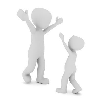 Επικοινωνία πατέρα με ανήλικο τέκνο - Διαμονή πατέρα στο εξωτερικό