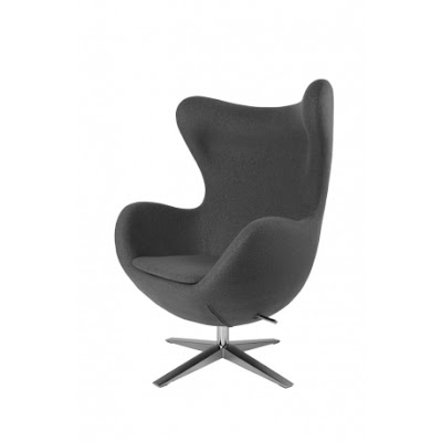 fotel-jajo-chair-wool-modny-fotel-inspir