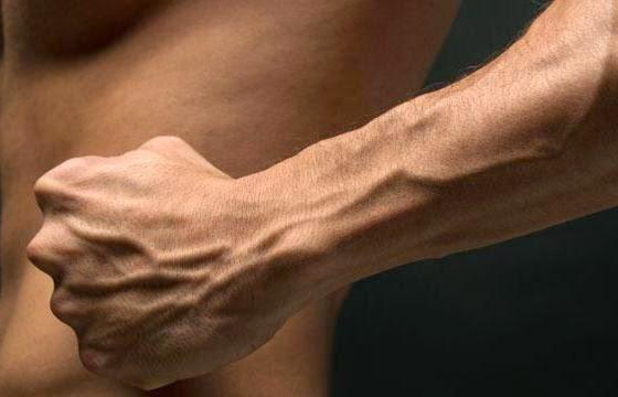 latihan-dasar-membentuk-otot-lengan-forearm